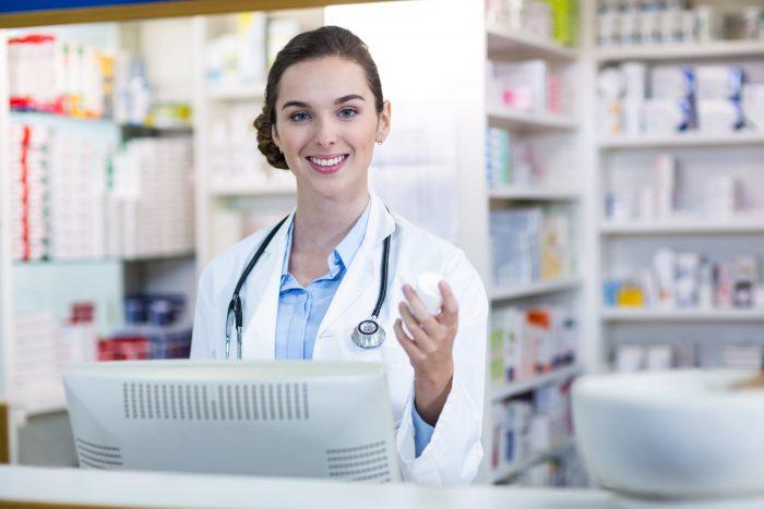 自由度が高い?アルバイト薬剤師の5つのメリット