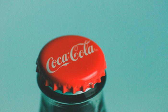コカ・コーラの社員口コミと評判