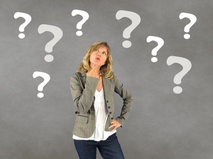 【Q&A】年収200万円に関するよくある疑問
