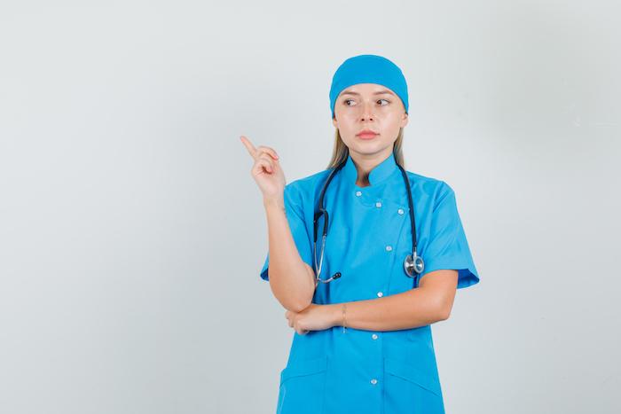 看護師 年齢制限 40代・50代の注意ポイント