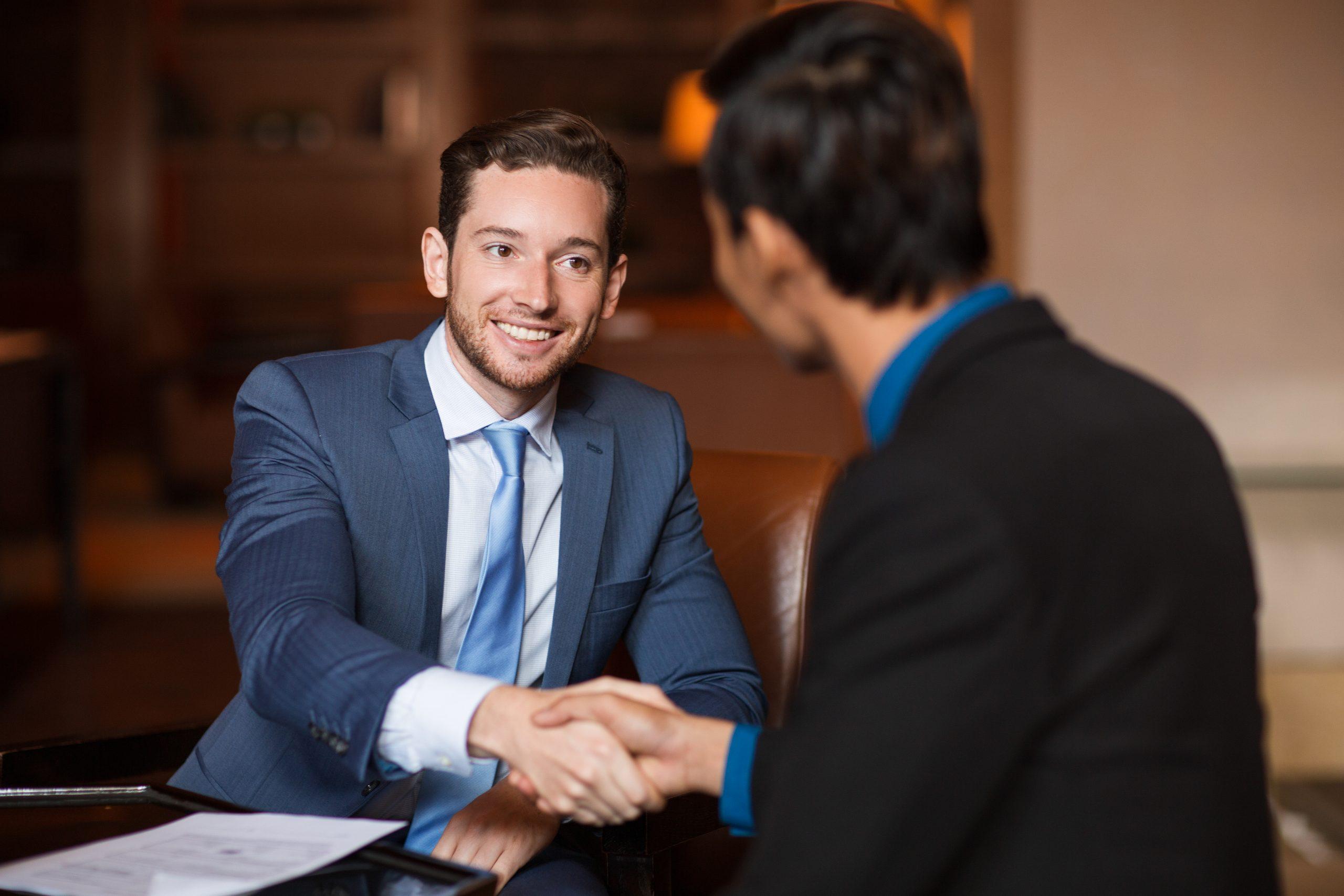 住友商事の募集職種や応募方法