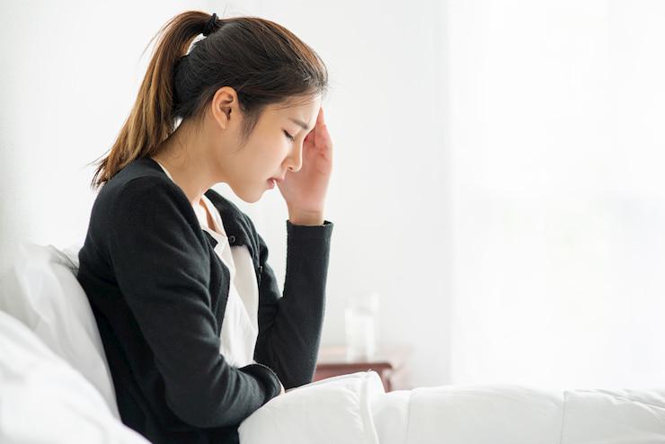 遣を円満退職できる理由3選と伝え方