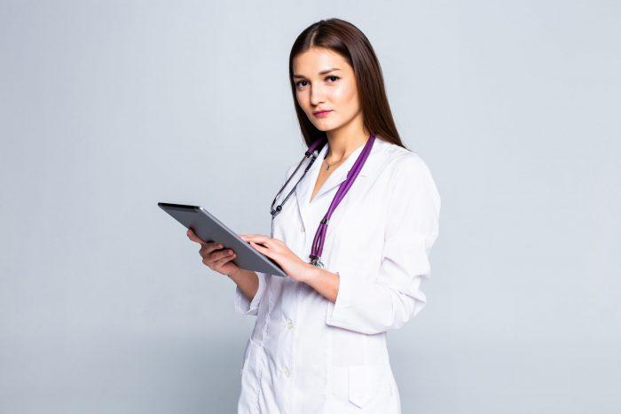 試用期間内に辞めたい看護師の理由の伝え方3つ