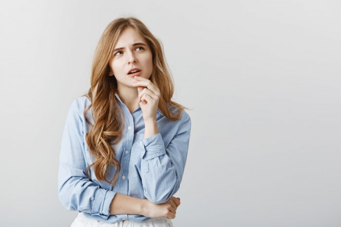 【Q&A】リクルートエージェントを利用する前に気になる疑問を解消!
