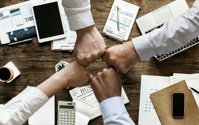 任天堂の企業情報から転職について考察