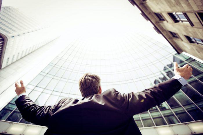 クックパッド株式会社の企業情報から転職について考察