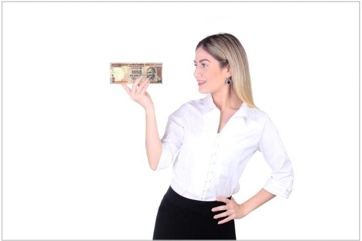 転職エージェント 費用 料金