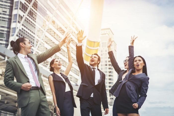 転職エージェントを最大限に活用する秘訣