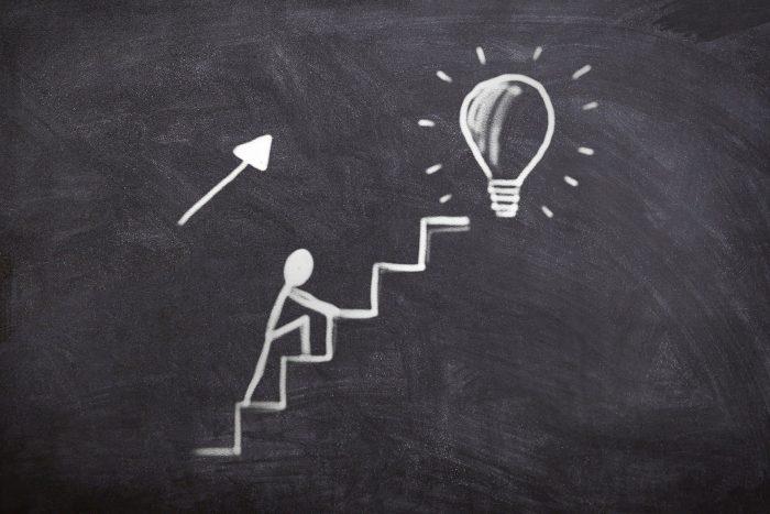 リクルートに転職するための面接対策