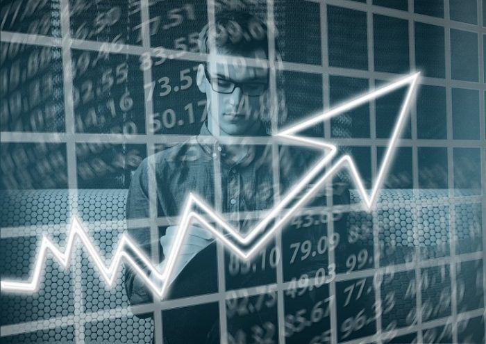 データサイエンティストで年収をアップさせる方法