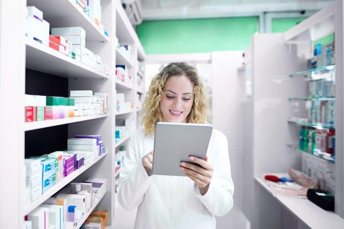 30代薬剤師が「今」転職すべき理由