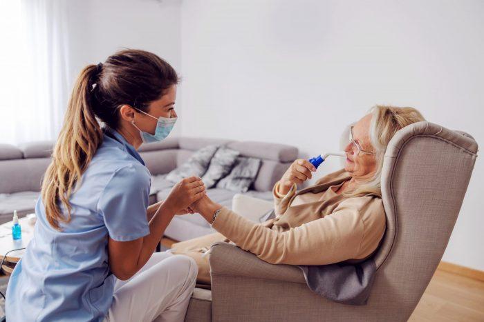 ホントは訪問看護を退職したくない人への心のヒント