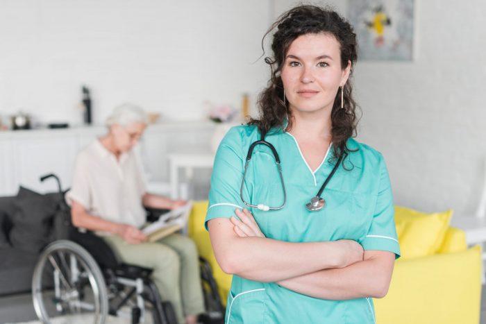 【訪問看護師に必要なこと】求められる看護技術とは?