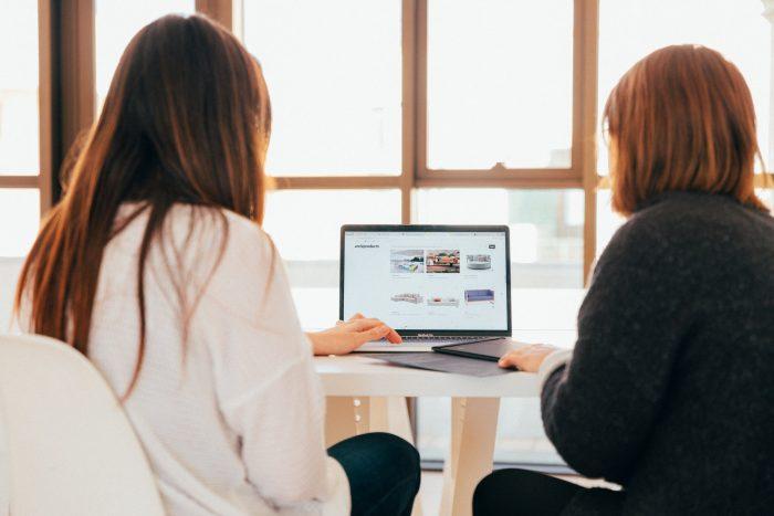 仕事の辞退を伝える際に意識すべき2つの注意点