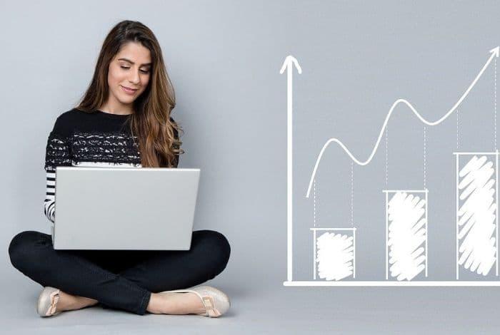 入社5年目(20代後半)の転職市場の状況