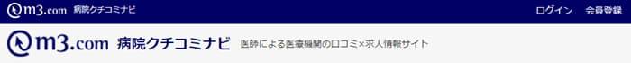 m3.com01