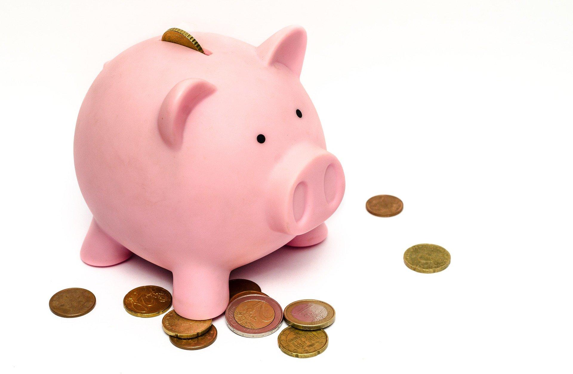 転職エージェント利用の際に出費が発生するケース