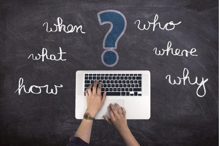 【Q&A】土日に行う転職活動の気になる疑問
