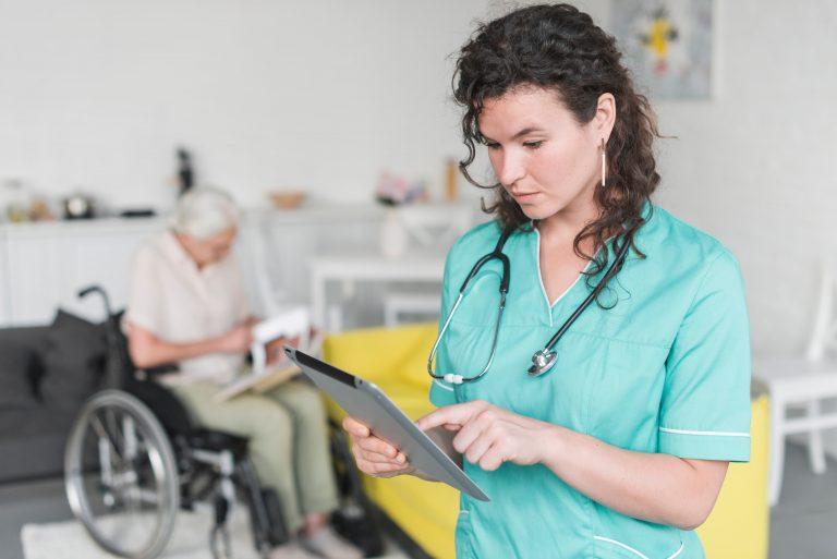 【訪問看護師を退職する理由】辞めるときの理由の伝え方も徹底解説!