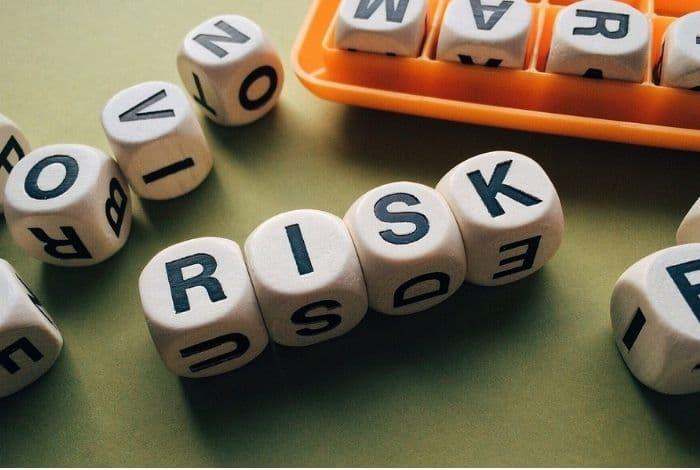 目的のない転職はリスクが高い