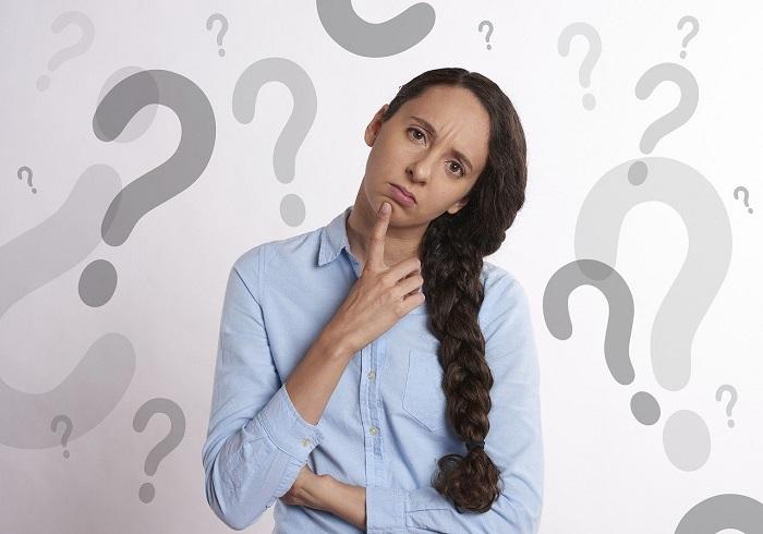 退職代行NEXTのよくある質問