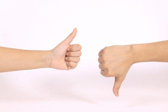 doda「年収査定」診断の体験者による良い・悪い評判