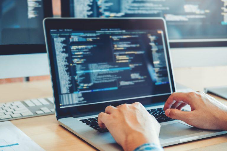 dodaはIT業界にも強い?IT転職を成功させる秘訣と注意点