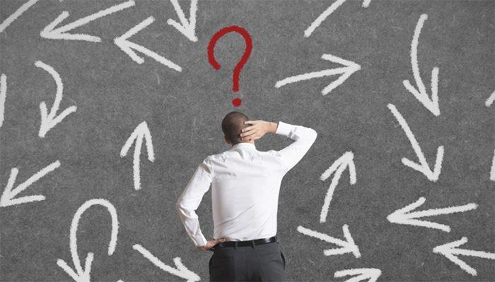 【Q&A】ベンチャーセールスの気になる疑問点を全て解決!