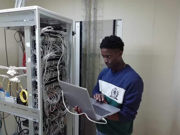 3.インフラ系エンジニアの職種