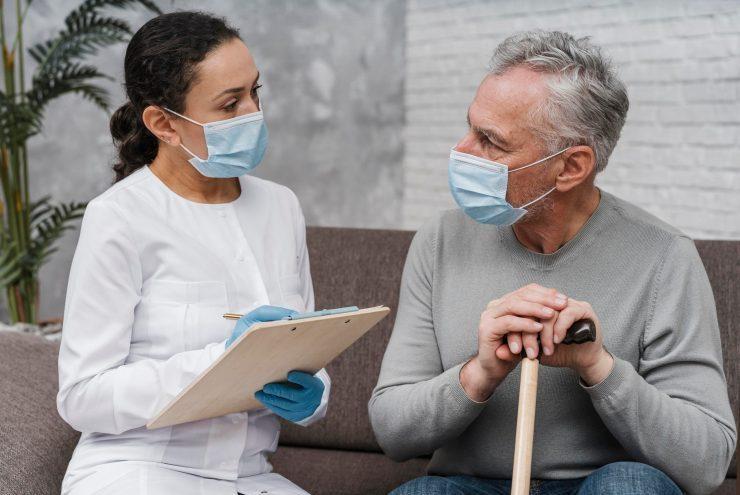 整形外科の志望動機例文8つ!未経験看護師の転職理由の伝え方も解説