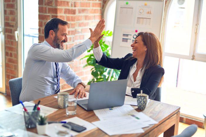 企画職への転職におすすめの転職エージェント