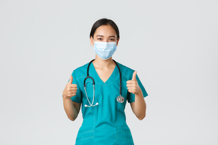 5.【どうしても転職したい看護師向け】3年目転職を成功させる3つのポイント