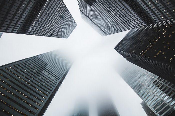 キヤノンの企業情報から転職について考察