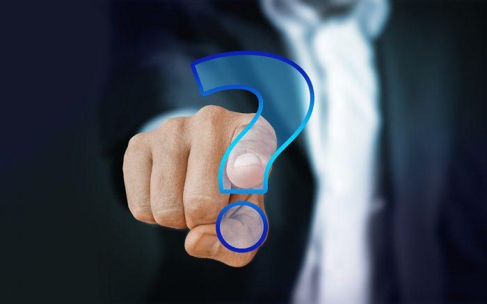 【Q&A】ドライバーズワークのよくある質問