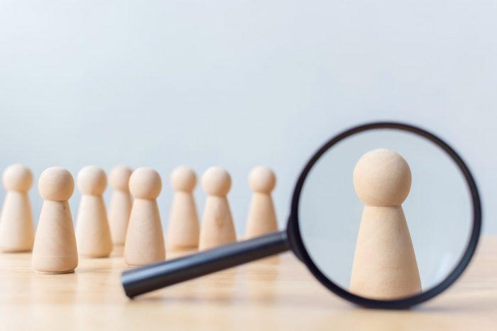 3.未経験の30代が転職する際に意識すべきポイント