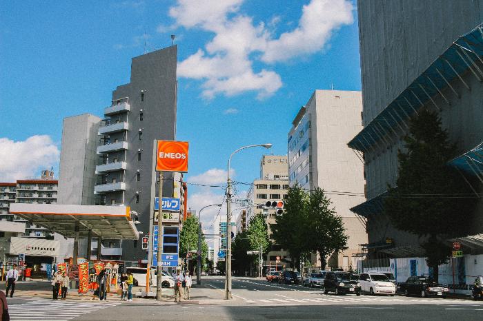 福岡での転職・就職を成功させるコツ