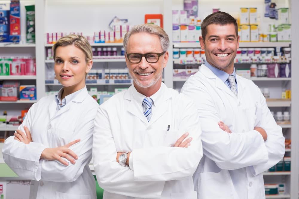 【実例】薬剤師が転職して年収アップした体験談