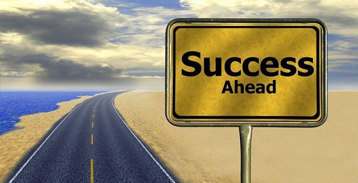 .Create(クリエイト)転職で転職を成功させる3つのポイント