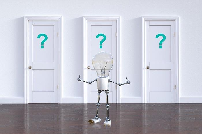 【Q&A】Create(クリエイト)転職の気になる疑問点を全て解決!