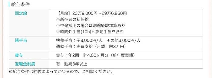 京都の求人3-2