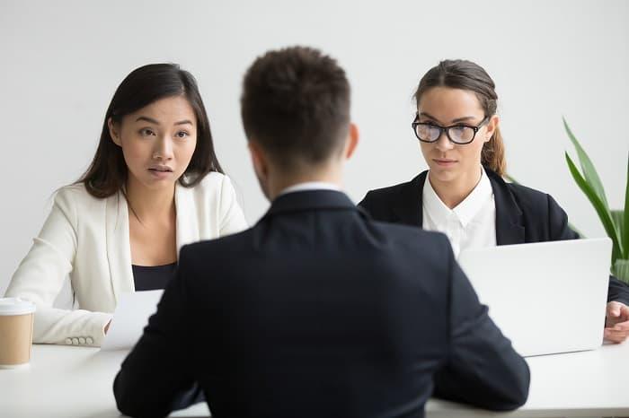 未経験からWebエンジニアになるにはまずは転職エージェント登録が近道