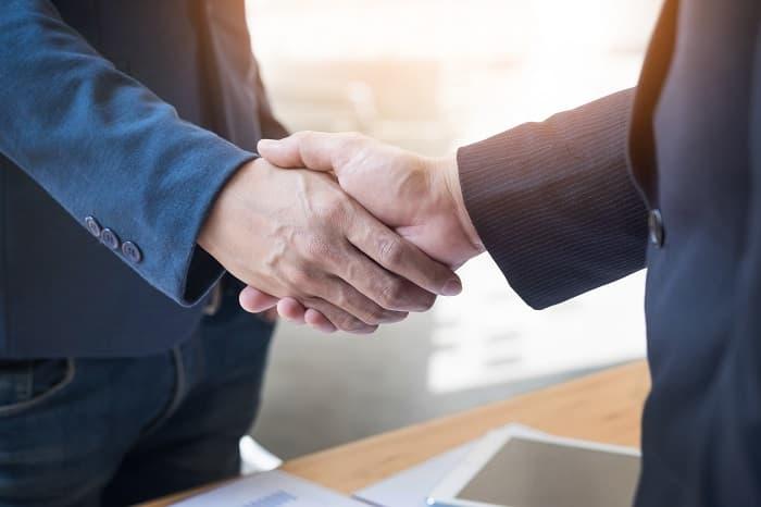 セールスフォースの転職を成功させる方法