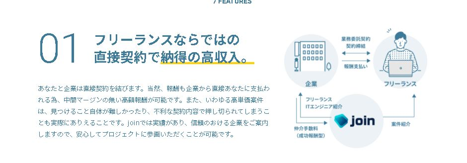joinの特徴_1