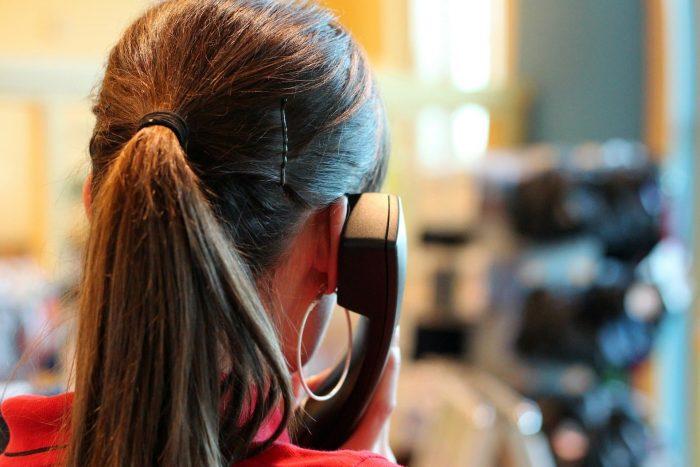 コールセンターの正社員転職に必要なスキル・求められる人材