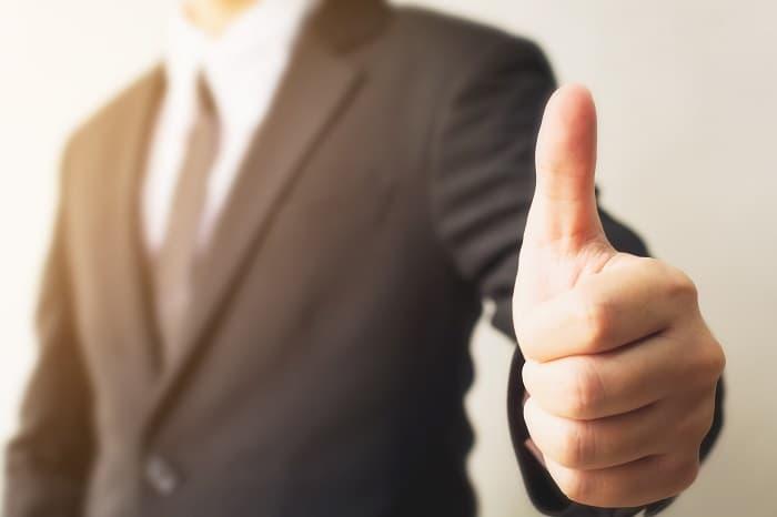 営業から事務への転職を成功させるコツ