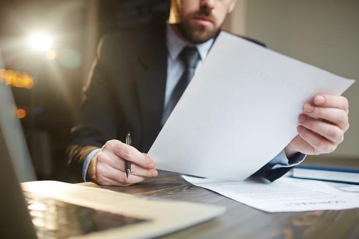 品質管理の中途採用の求人情報
